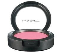 6 g Pink Swoon Powder Blush Rouge