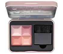8.5 g Diamond Glow Kit Make-up Set