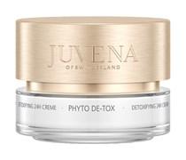 50 ml  Detoxifying 24h Cream Gesichtscreme