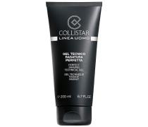 Perfect Shaving Technical Gel Rasur 200.0 ml