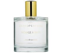 Unisexdüfte Ménage à Trois Eau de Parfum 100ml Clean Beauty