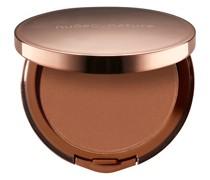 Bronzer Gesichts-Make-up 10g RosegoldClean Beauty