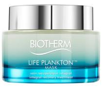 75 ml  Life Plankton Maske