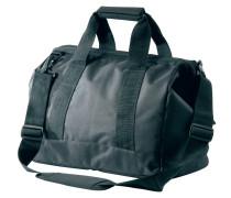 M: 40 x 33,5 24 cm Allrounder in verschiedenen Größen Tasche