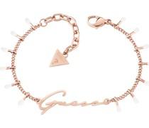 -Armband Edelstahl S 32015611