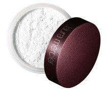 11.3 g Invisible Loose Setting Powder Puder
