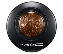 2 g  Gilt By Association Mineralize Eyeshadow Lidschatten
