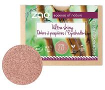 271 - Pinkish Copper Lidschatten 3g
