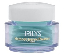 IRILYS - Eye Contour Cream Gel 15ml