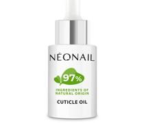 Accessoires Nagel-Make-up Nagelöl 6.5 ml