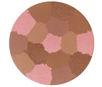 10 g  Nr. 04 Sun Blondes Terracotta Light Puder