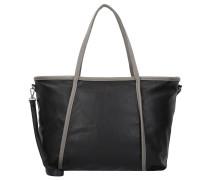 Fae Shopper Tasche 37 cm