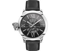 -Uhren Analog Quarz One Size 88286626uhren