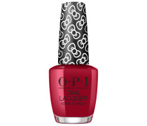 A Kiss On The Chic Nagellack 15ml