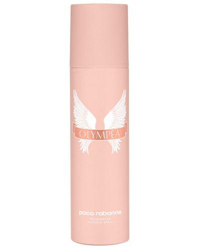 Deodorant Spray 150ml