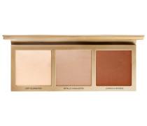Make-up Highlighter 12.5 g