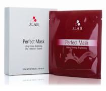 Perfect Mask 5Stk.