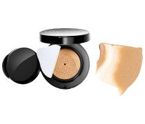 13 g Medium Mist Cushion Prefille Foundation