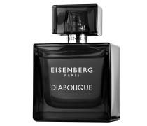 L'Art du Parfum – Mendüfte Eau de 100ml* Bei Douglas