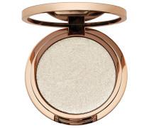 Nr. 11 - Pearl Pressed Eyeshadow Lidschatten