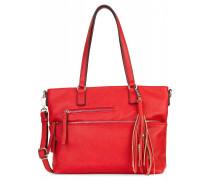 Adele Shopper Tasche 24 cm
