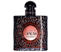 50 ml Black Opium Wild Edition Eau de Parfum (EdP)