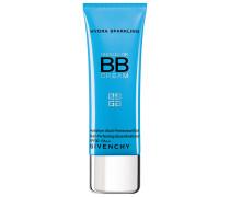 Light Beige BB Cream 40.0 ml