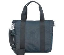 Basic Asseni Mini Handtasche 24 cm