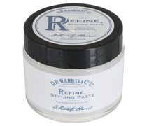 Refine Styling Paste