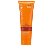 250 ml Tan Maximizer After Sun Creme