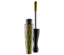 12 g Energized In Extreme Dimension Mascara
