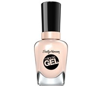 14.7 ml  Nr. 110 - Birhday Suit Miracle Gel Nagellack