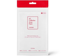 AC Collection Acne Patch - 5er Set