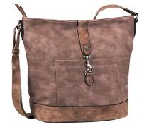 1 Stück Camilla Tasche