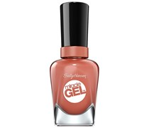 14.7 ml Nr. 650 - Per-Suede Miracle Gel Nagellack