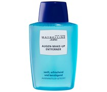 125 ml Augen Make-up Entferner