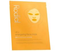 Gesicht Pflege Tuchmaske
