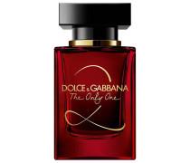 The Only Onedüfte Eau de Parfum 50ml für Frauen