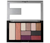 Make-up Lidschattenpalette 12g