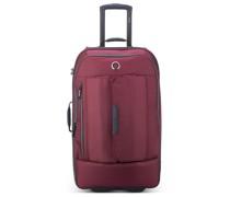Tramontane 2-Rollen Reisetasche 69 cm