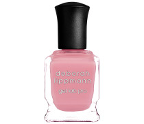 Love at First Sight Nagellack 15ml