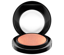 3.2 g Love Joy Mineralize Blush Rouge