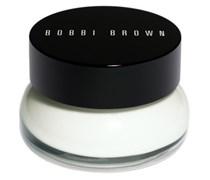 50 ml Extra Repair Moisturizing Balm Gesichtsbalsam