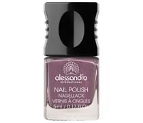 67 - Dusty Purple Nagellack 10.0 ml