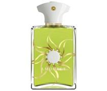Sunshine Mandüfte Eau de Parfum 100ml