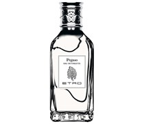 50 ml  Pegaso Eau de Toilette (EdT)