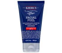 Gesichtspflegepflege Gesichtscreme 125ml