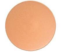 Refill Mineral Cooked Powder Bronzer 15.0 g Rosegold