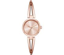 -Uhren Analog, analog Quarz One Size 87675521