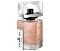 30 ml B. Eau de Parfum (EdP)